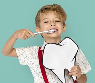 Koruyucu Diş Hekimliği